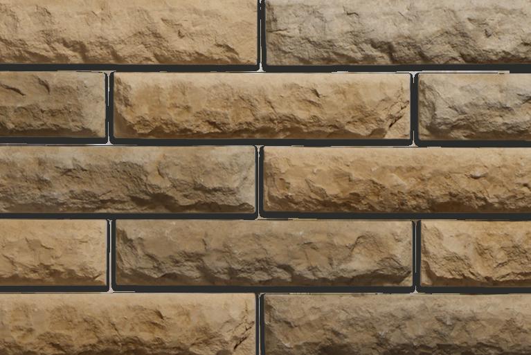 Декоративный камень «Элегант»