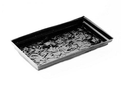 Форма фасадной плитки из АБС пластика  «Бавария»