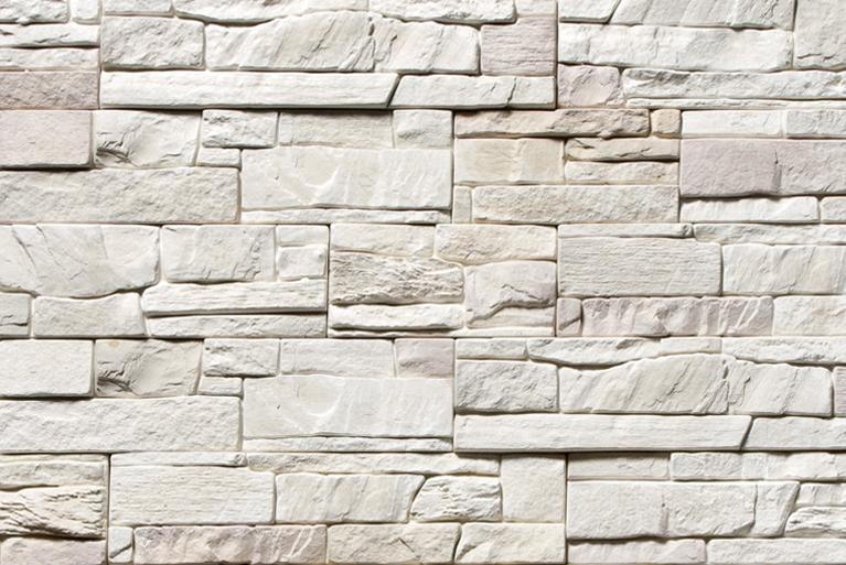 Декоративный камень «Валенсия»