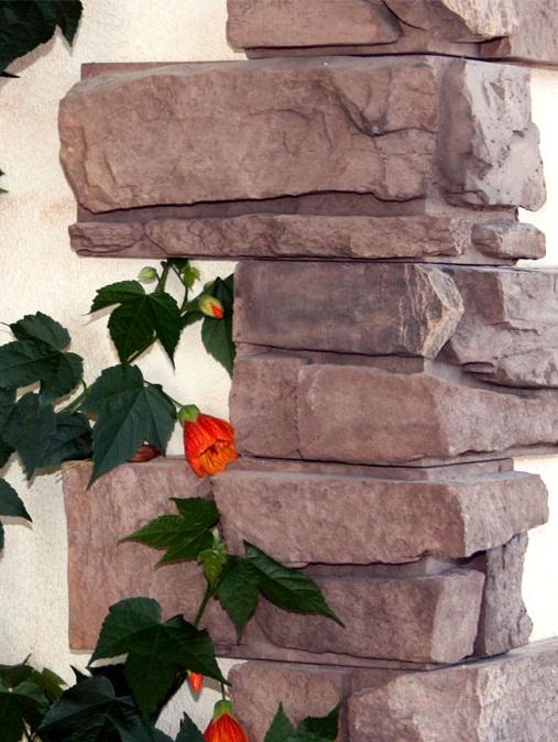 Декоративный камень «Тенерифе»
