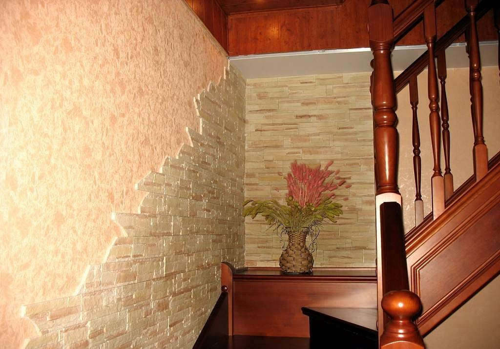 Декоративный камень «Палермо»