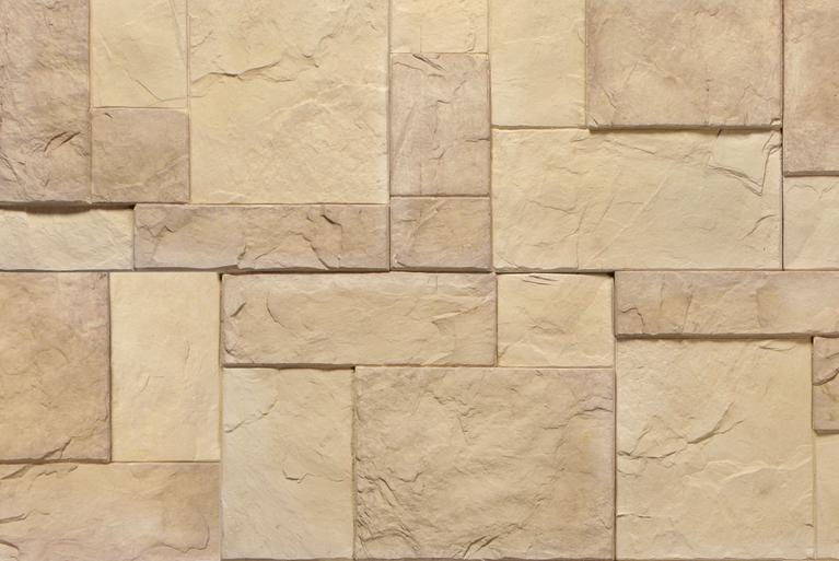 Декоративный камень «Корсика»