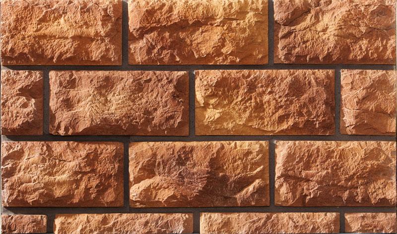 Декоративный камень «Классика М»