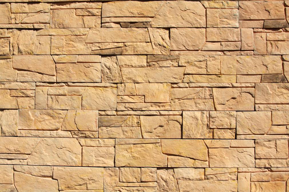 Декоративный камень «Имперский сланец»