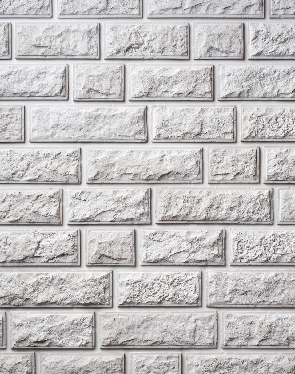 Декоративный камень  «Дворцовый камень». Артикул 70-010