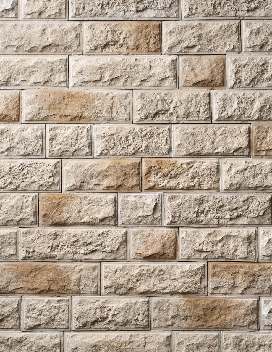 Декоративный камень  «Дворцовый камень». Артикул 71-515