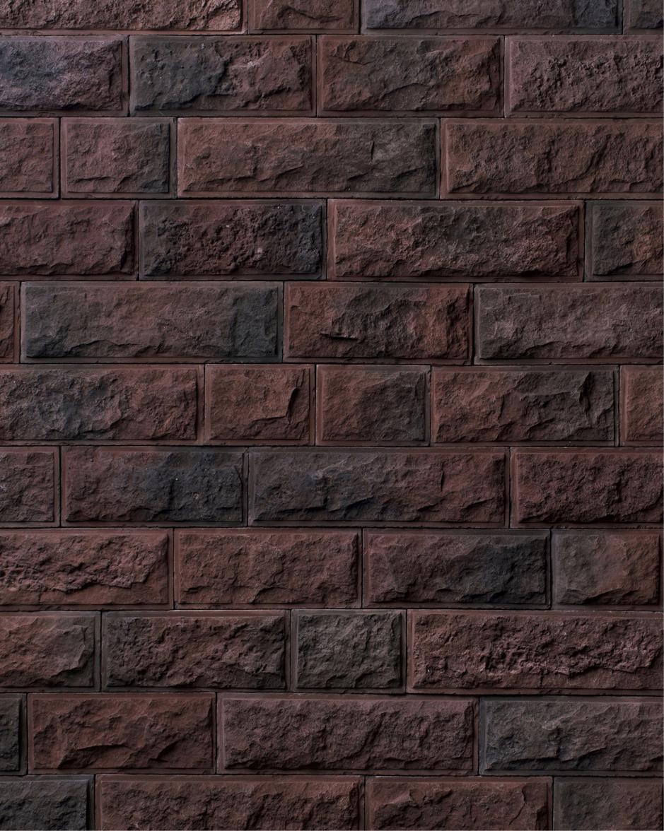Декоративный камень  «Дворцовый камень». Артикул 73-210