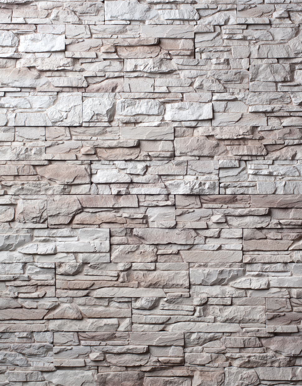 Декоративный камень «Скалистая гора». Артикул 20-112